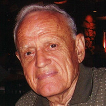 Billy Wayne Townsend