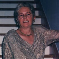 Ms. Margaret  Ann Reigle