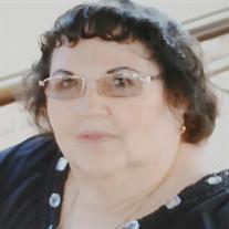 Nancy R.  Steskal