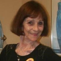 Mrs. A. Raynell Baird