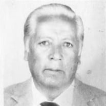 Fidel Agnelio Jiron Narvaez