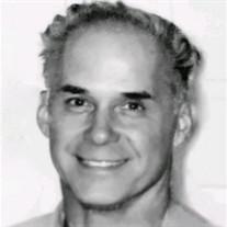 Ralph E. Akana