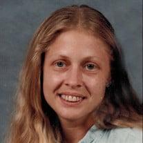 Kimberly Sue Dayton