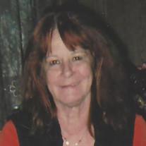 Robin Dawn McCallum Mollan