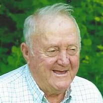 William R Ketchem