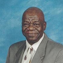 Mr. Lester David Babil Jr.