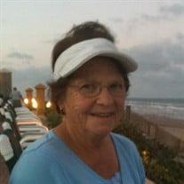 Norma Lee Winfiel