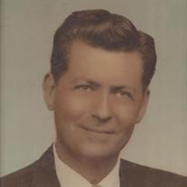 David W. Davis