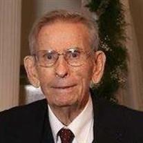 Mr. Joseph J. Nichols