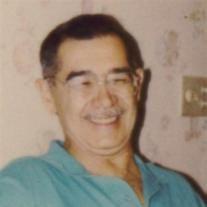 Anthony  T. Talarico Sr.