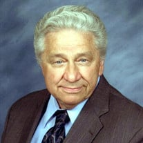 Robert N. Abraham