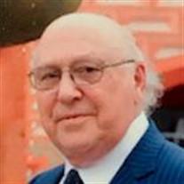 Diego Maffei