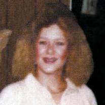 Katrina Jennice Johnson