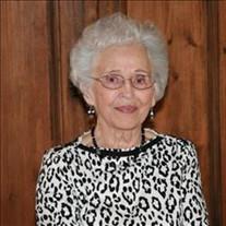 Edna Lou Moore