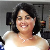 Kristy Ann Holton