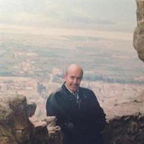 Georgios  Voulelis