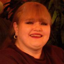 Jena Lynn  Jones