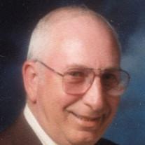 Harold E. Kellogg