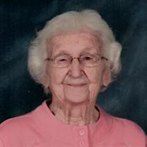 Ann Brckovich