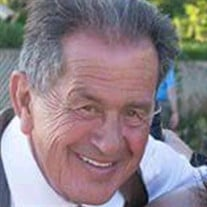 Peter J. Pasquale Jr.