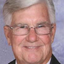 Robert A.  VanAllen