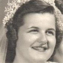 Rosemary W. Lucas