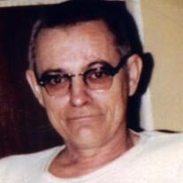 Charles Druer