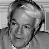 Richard J. Hamlin