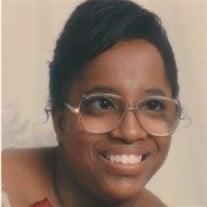 "Heather Nicole ""Nikki"" Harris"