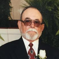 Jack Leonard Lee