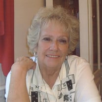 Darlene E. Leeds