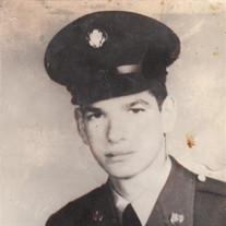 Gary L. Nichols