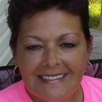 Mrs. Barbara Ann Suttles