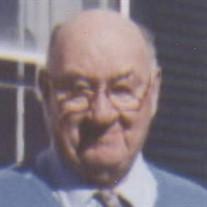 Robert H. Leffingwell