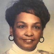 Barbara  Guyton