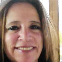 Pamela  Lynn Freeman