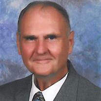 John  Frank Kukura