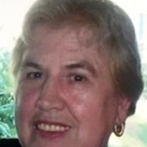 Lucy E. Scicchitano