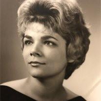 Donna  Nizolek