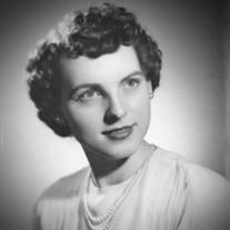 Dorothy N. Nielsen