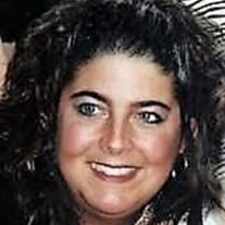 Dana Marie Glander