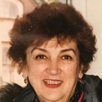 Halina A. Bielen
