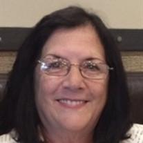 Carol A. Howard