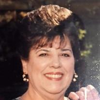 Filomena Phyllis Magnoli