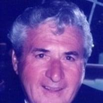 Salvatore G. Zolluccio