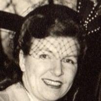 Regina  Michalsky