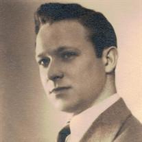 Dr. Stanley H. Miller