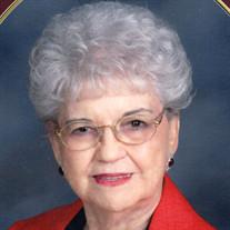 Edna Earl Price