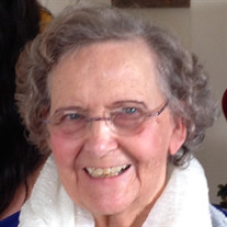 Catherine Pfeiffer Miklos