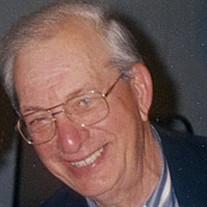 Mr. Manuel  D. Henriques
